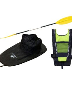 Shop Canoeing Accessories
